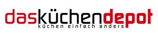 Das Küchendepot | Günstige Küchen und Einbauküchen in Leverkusen