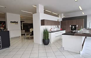 Küchenstudio in Leverkusen